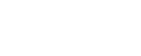 World of Samples Logo
